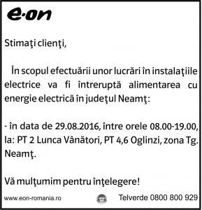 Neamt_25.08