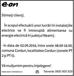 Neamt_30.08-3