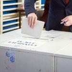Două infracțiuni și 14 contravenții în ziua votului