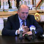 Dragoș Chitic vrea să elimine politicul din Consiliu Local