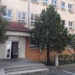 Încă 11 cadre medicale specializate din Neamț au ales străinătatea!