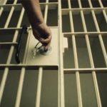 Condamnat pentru agresarea unui consătean