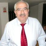 Constantin Iacoban și-a dat demisia din Consiliul Local