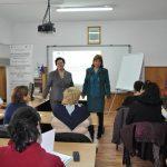 MESERIE: 4 cursuri de formare profesională!