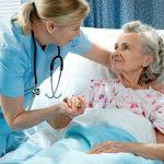 Profesia de asistent medical, privită cu ochi buni în Germania