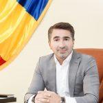 """Comunicat de presă  Președintele Consiliului Județean Neamț invită """"stranierii"""" la dialog"""