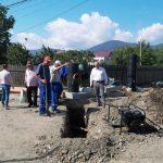 Comunicat de presă  Asfaltarea străzilor, o prioritate pentru primarul Dragoș Chitic