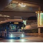 Comunicat de presă  Plan de Mobilitate Urbană Durabilă, în lucru la Primăria Piatra Neamț