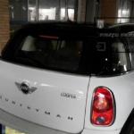 Nemțean prins în vamă cu o mașină furată din Spania