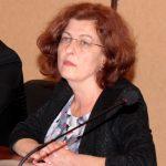 Prefecții și subprefecții au fost instruiți pentru alegerile parlamentare