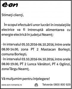 neamt_01-10-1