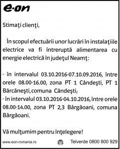 neamt_01-10-2