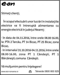 neamt_01-11-1