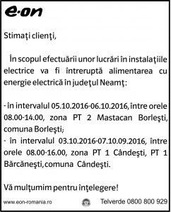 neamt_03-10-1