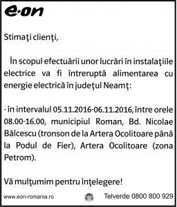 neamt_03-11-2