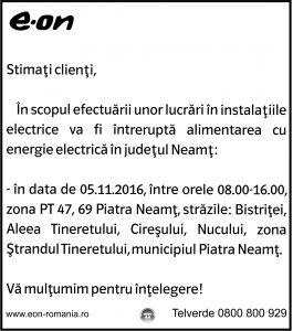 neamt_03-11-3