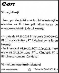 neamt_04-10-1