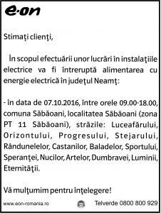 neamt_04-10-2