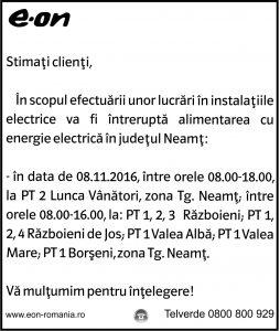 neamt_04-11-2