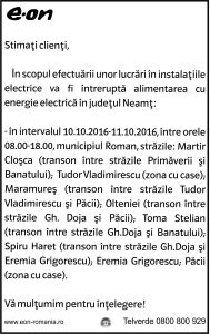neamt_06-10-1