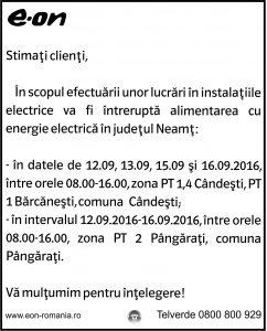 neamt_08-09-2