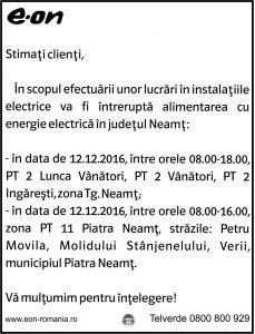 neamt_08-12