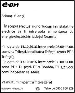 neamt_10-10-1