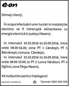 neamt_10-10-2