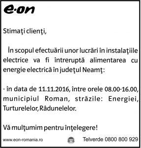 neamt_10-11-1