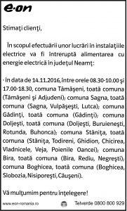 neamt_10-11-2