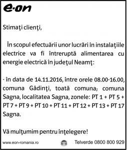neamt_10-11-3