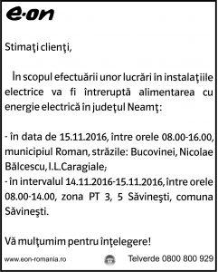 neamt_11-11-2