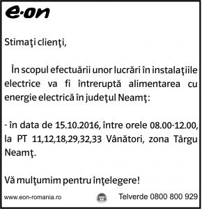 neamt_12-10