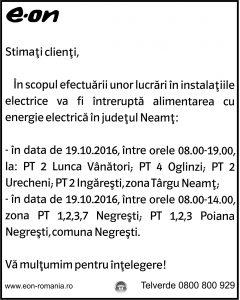 neamt_15-10-2