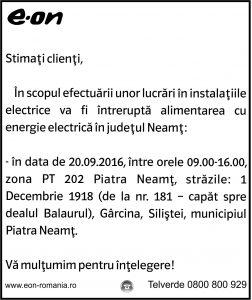 neamt_16-09-3