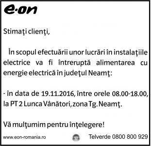 neamt_16-11