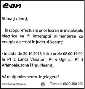 neamt_17-10-2