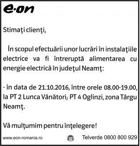 neamt_18-10-2