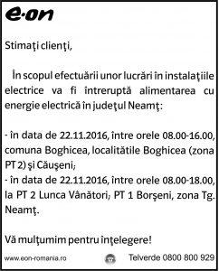 neamt_18-11-1