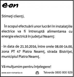 neamt_20-10-2
