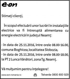 neamt_22-11-1