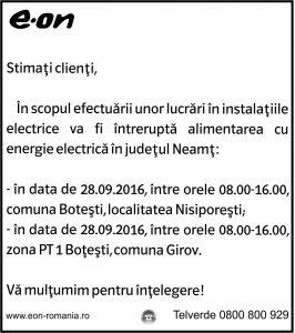 neamt_24-09-1