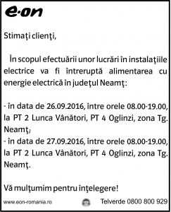 neamt_24-09-2