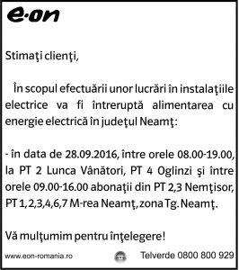 neamt_24-09-3