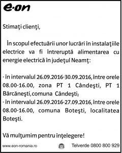 neamt_24-09-4
