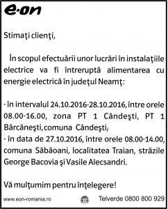 neamt_24-10-1