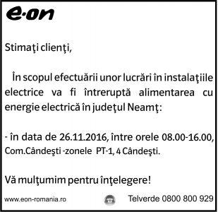 neamt_24-11