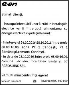 neamt_25-10-1