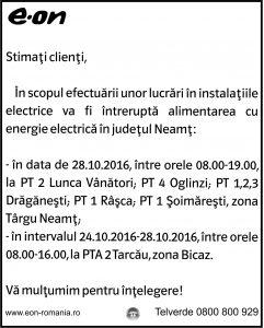 neamt_25-10-2