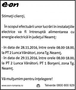 neamt_25-11-1